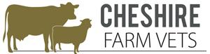 Cheshire Farm Vets